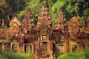 voyage vietnam cambodge 3 semaines