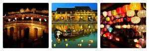 agence voyage locale vietnam