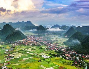 agence voayge vietnam