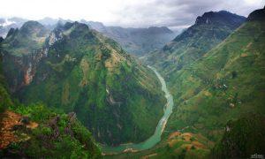 voyage vietnam sur mesure