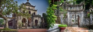 agence de voyage sur mesure vietnam hanoi