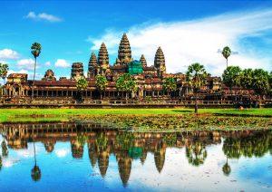 voyage vietnam laos cambodge