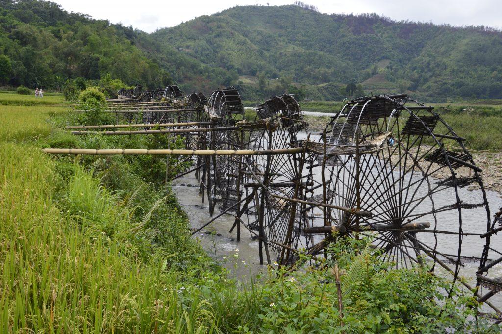 voyage sur mesure vietnam