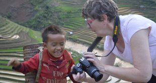 agence de voyage lcoale sur mesure vietnam