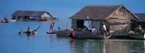 voyage vietnam cambodge pas cher