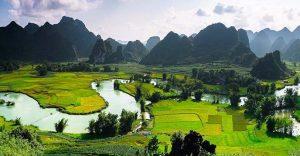 voyage vietnam autrement