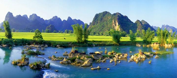 billet pas cher vietnam