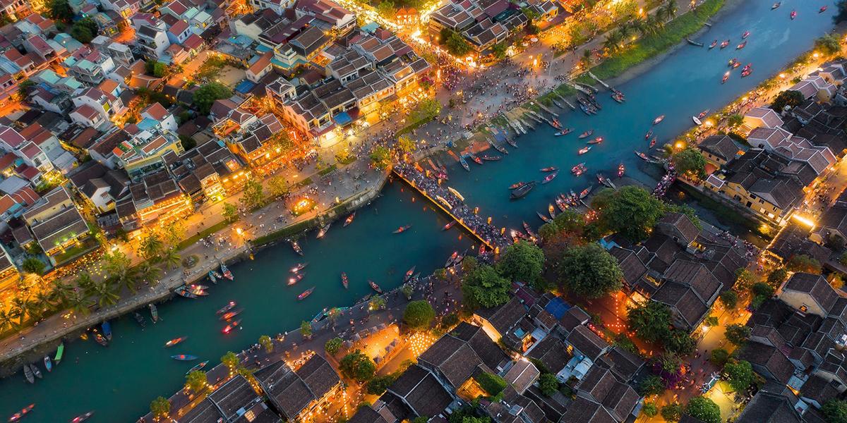 meilleure période vietnam