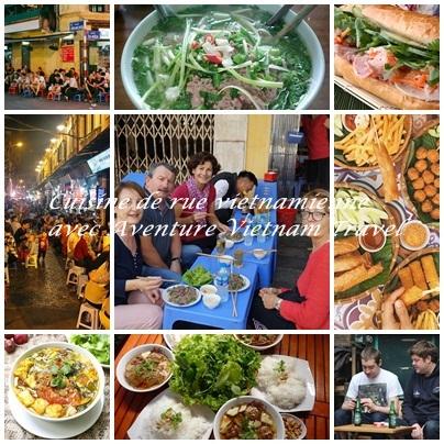cuisine-rue-vietnam
