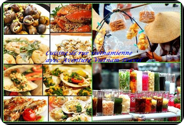 cuisine-vietnam