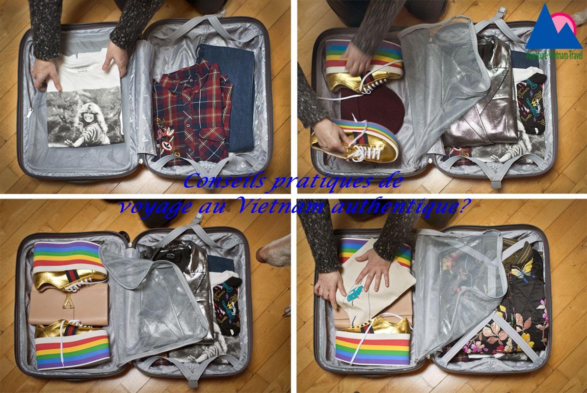 valise-vietnam